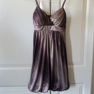 NWOT Cocktail Dress
